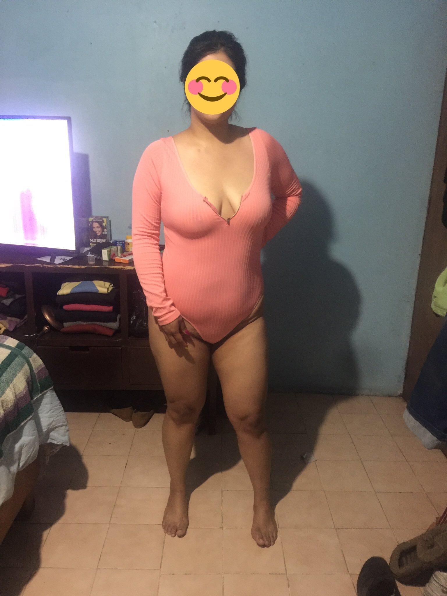 fotos amigas xxx, chicas desnudas, porno amigas