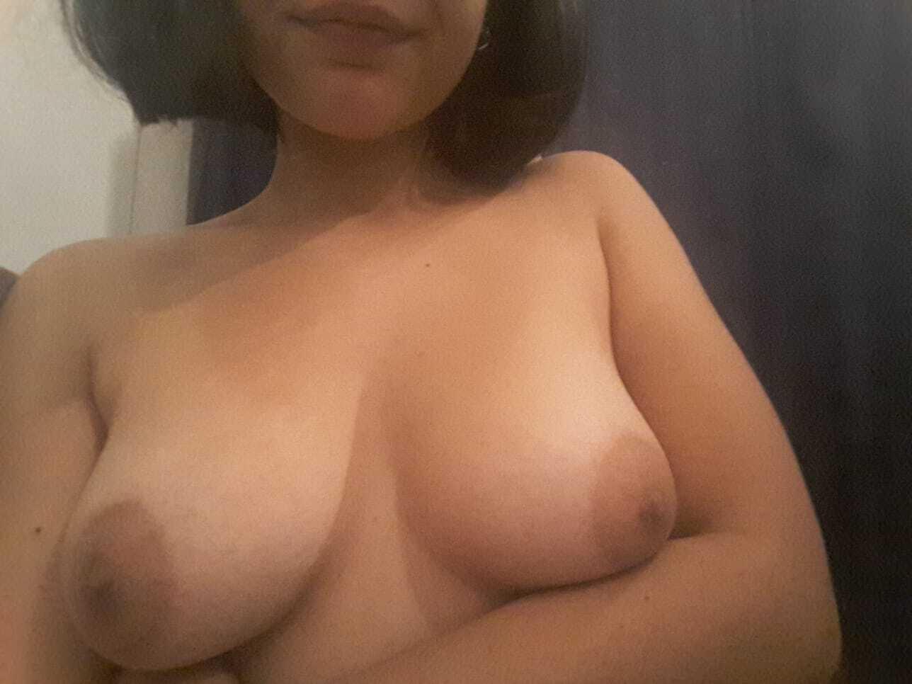 fotos caseras xxx, mujeres maduras desnudas
