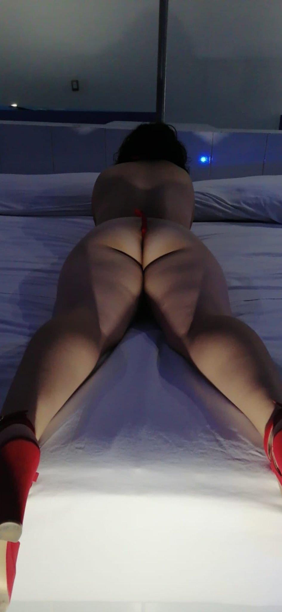 fotos mujeres caseras, mujeres desnudas, imagenes sexo gratis