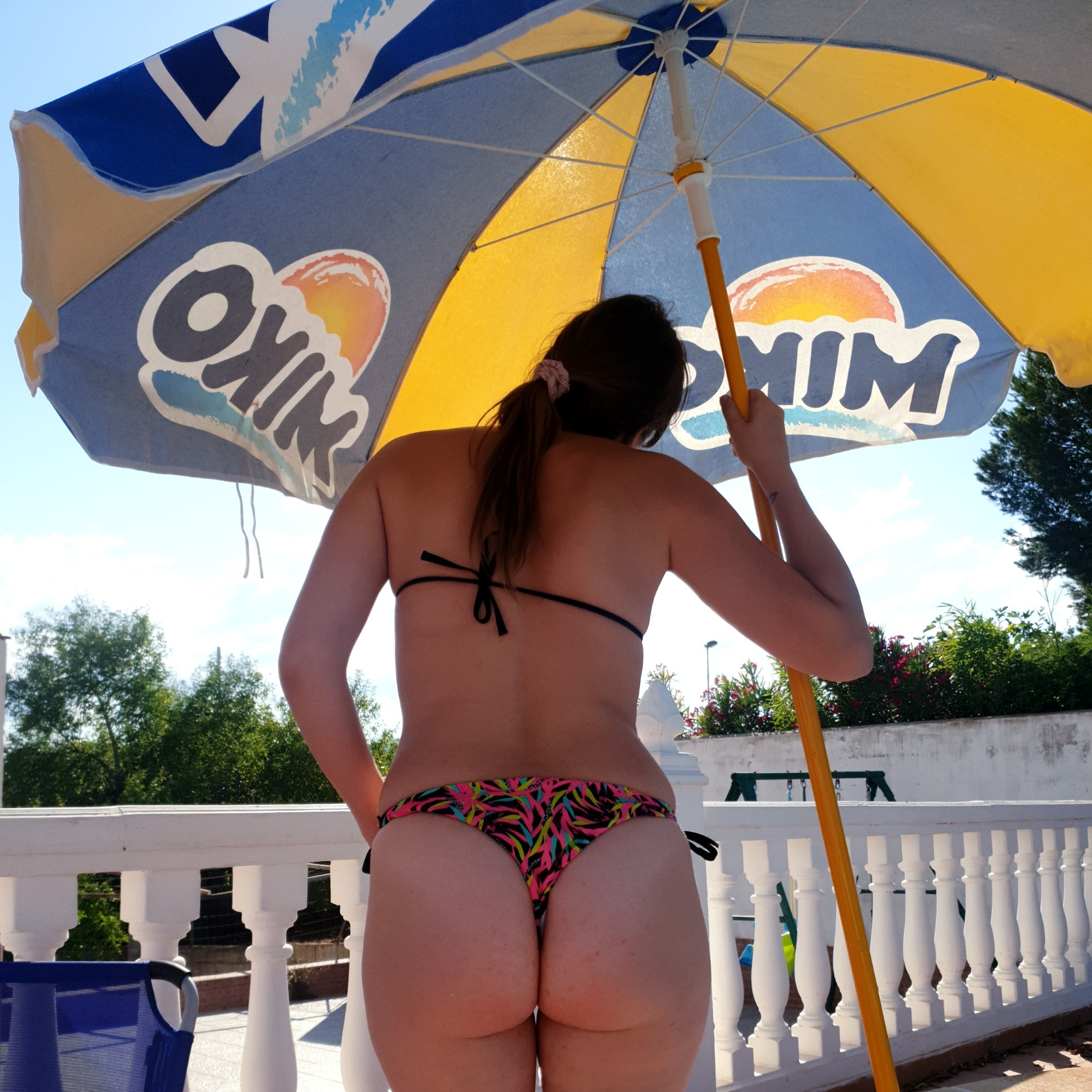 fotos mujeres desnudas, imagenes sexo casero