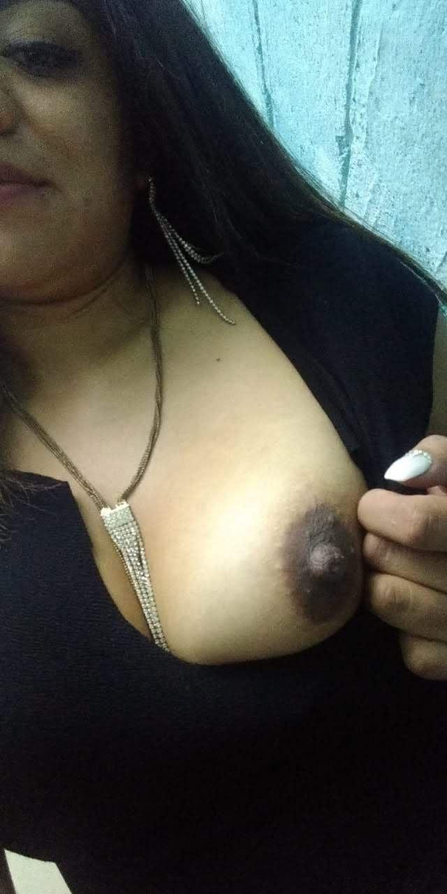 fotos mujeres porno caseros mujer desnudas