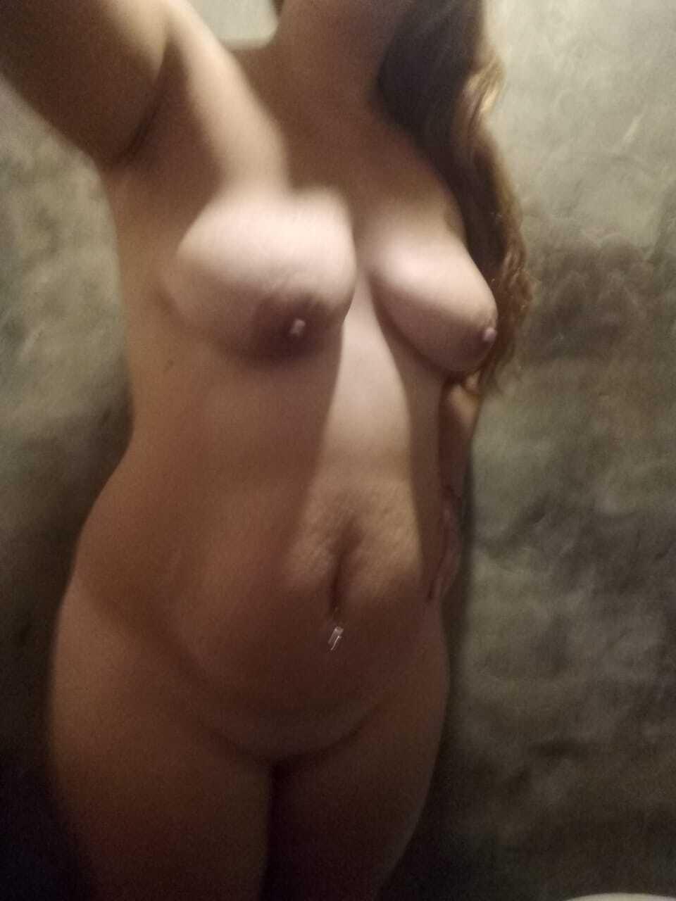 fotos mujeres putonas, mujeres para coger, sexo gratis con mujeres casadas