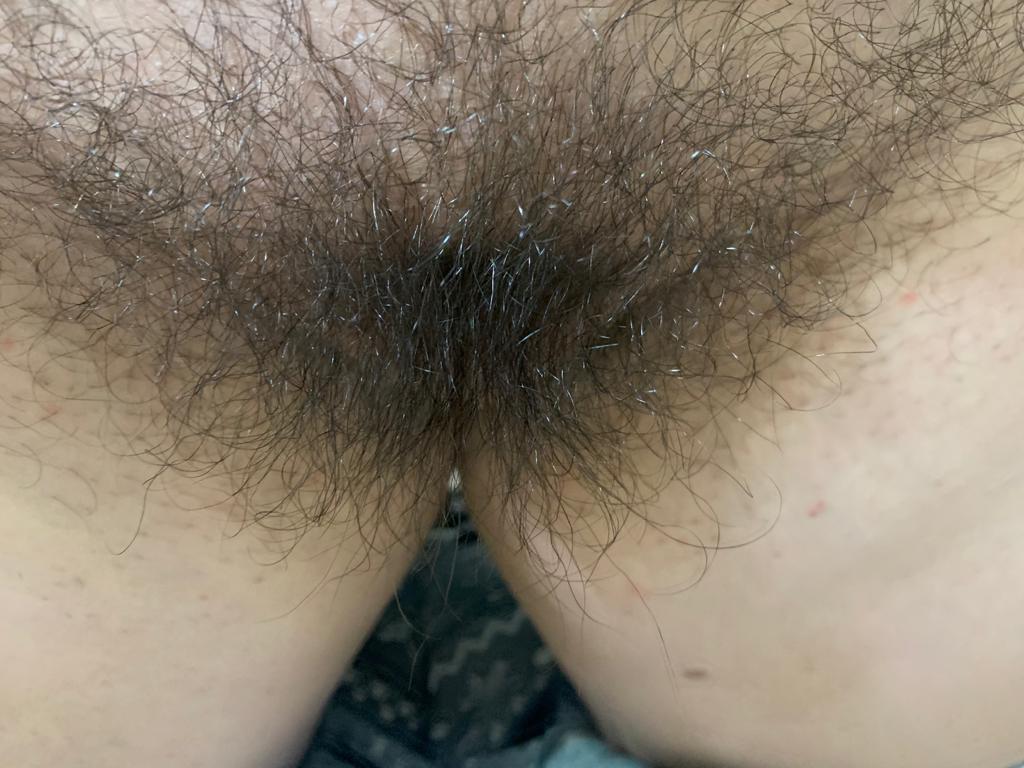 fotos xxx peludas, mujeres con el coño peludo
