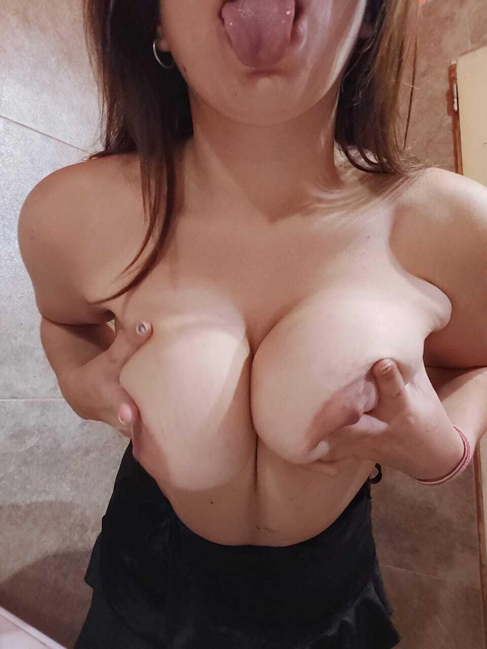 fotosxxx novias desnudas, chicas para coger