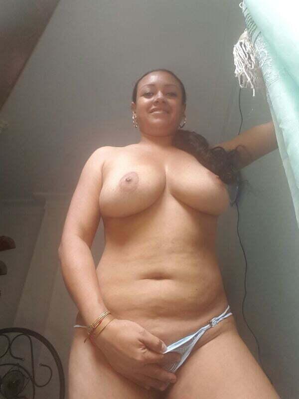 Desnudas colombianas Sofía Vergara