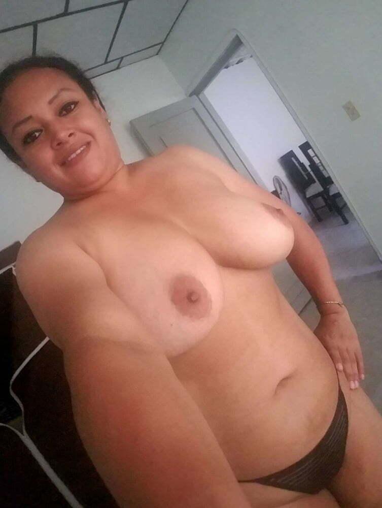 mujeres colombianas desnudas, fotos xxx colombianas 4