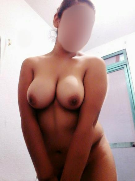 chicas para coger, fotos chicas amateurs desnudas, sexo gratis