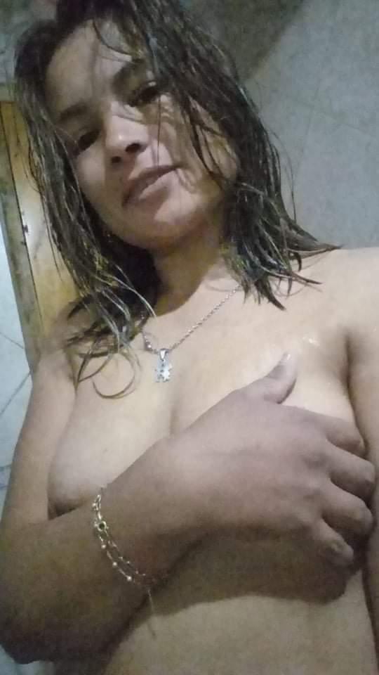 fotos chicas amateurs, porno amateur