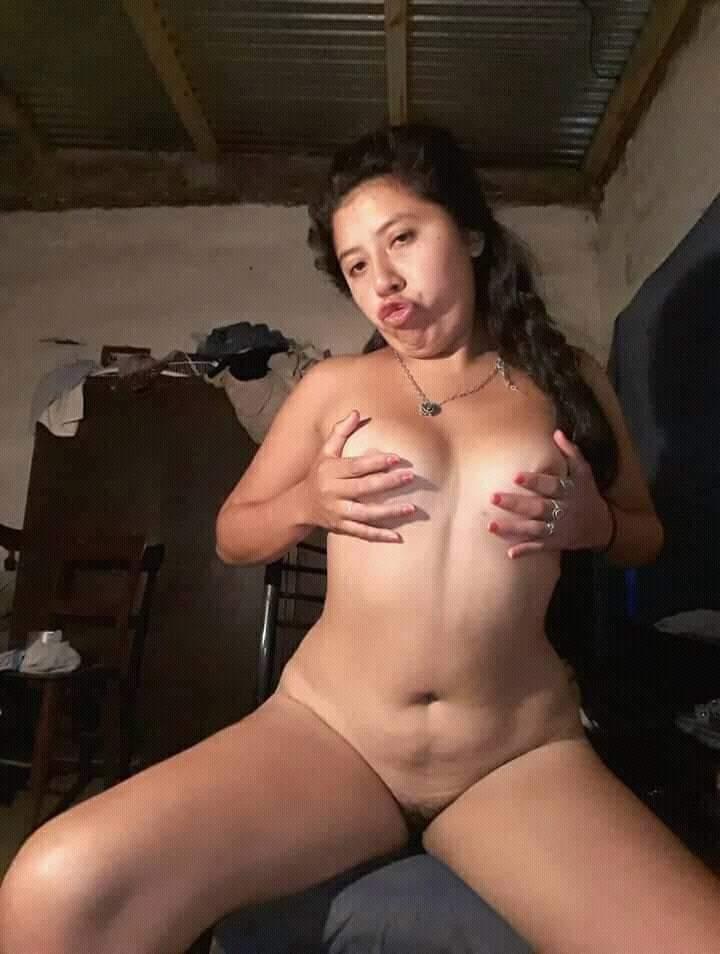 fotos esposas putas, putipobres, imagenes de putas caseras