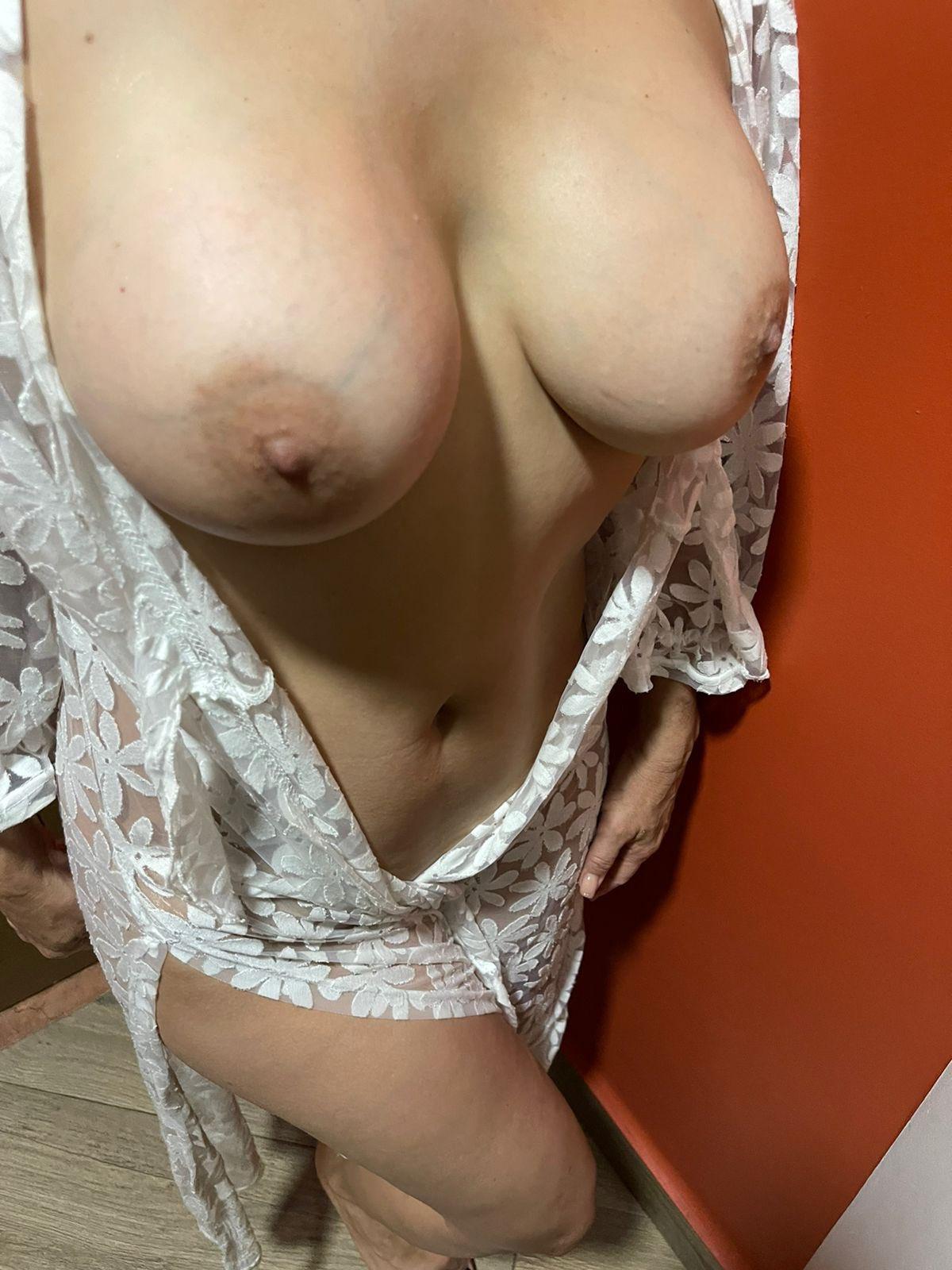 fotos mujeres desnudas, maduras amateurs