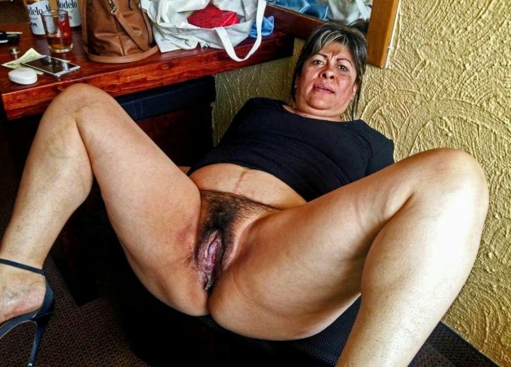 fotos señoras desnudas, fotos mujeres maduras desnuda