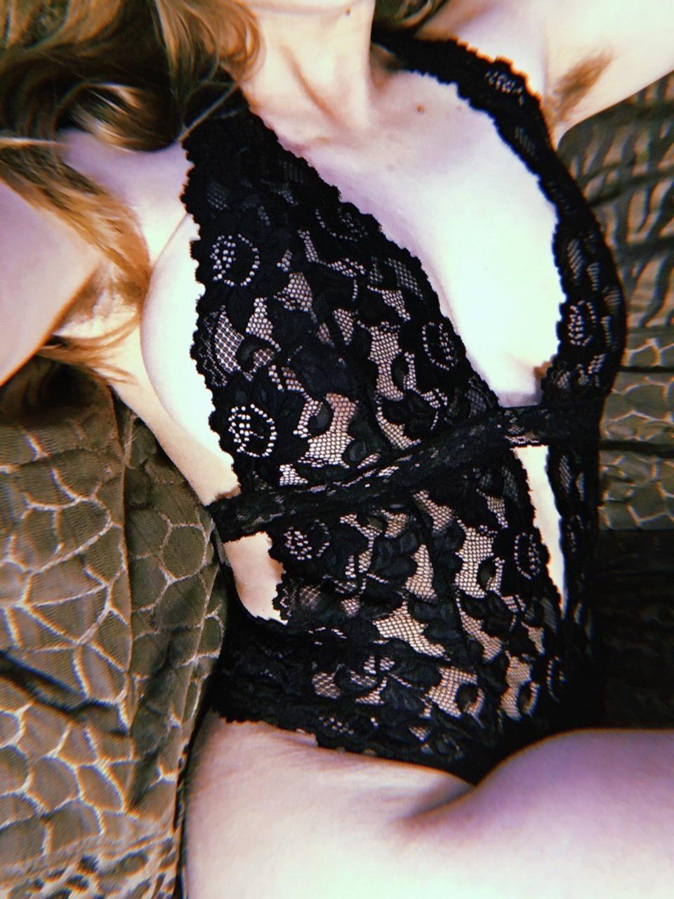 fotos xxx caseras, fotos de porno casero