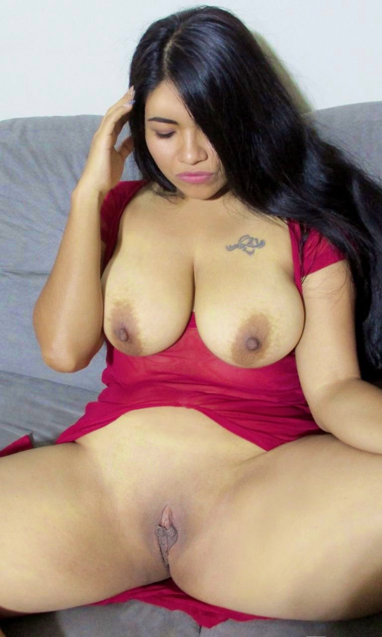 fotos xxx caseras, mujeres desnudas, lenceria roja